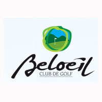 La circulaire de Club De Golf Beloeil - Sports & Bien-Être