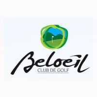 La circulaire de Club De Golf Beloeil