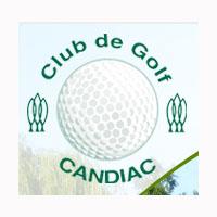 La circulaire de Club De Golf Candiac