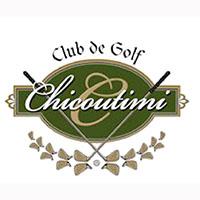 La circulaire de Club De Golf Chicoutimi - Clubs Et Terrains De Golf
