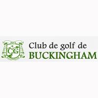 La circulaire de Club De Golf De Buckingham - Sports & Bien-Être