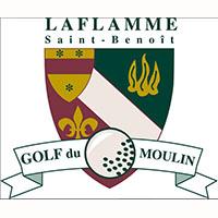 La circulaire de Club De Golf Du Moulin Laflamme - Clubs Et Terrains De Golf