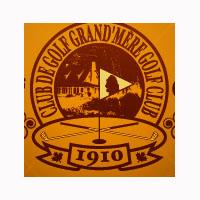 La circulaire de Club De Golf Grand-Mère - Clubs Et Terrains De Golf
