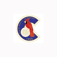 La circulaire de Club De Golf Le Cardinal - Sports & Bien-Être