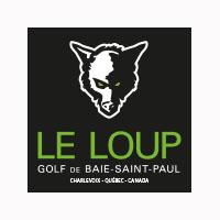 La circulaire de Club De Golf Le Loup - Sports & Bien-Être