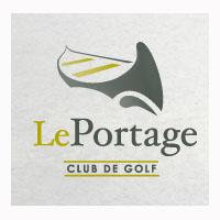 La circulaire de Club De Golf Le Portage - Sports & Bien-Être