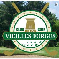 La circulaire de Club De Golf Les Vieilles Forges - Sports & Bien-Être