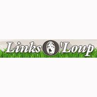 La circulaire de Club De Golf Links O'loup De Louiseville - Sports & Bien-Être