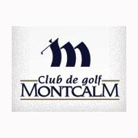La circulaire de Club De Golf Montcalm - Sports & Bien-Être