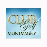 La circulaire de Club De Golf Montmagny - Sports & Bien-Être