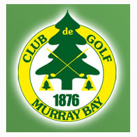 La circulaire de Club De Golf Murray Bay - Sports & Bien-Être