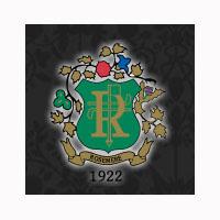 La circulaire de Club De Golf Rosemère - Clubs Et Terrains De Golf