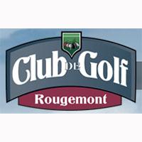 La circulaire de Club De Golf Rougemont - Sports & Bien-Être