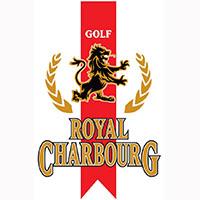 La circulaire de Club De Golf Royal Charbourg - Sports & Bien-Être