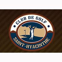 La circulaire de Club De Golf Saint-Hyacinthe