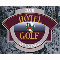 La circulaire de Club Hotel Golf Nominingue à Nominingue