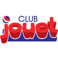 Le Magasin Club Jouet - Éducation & Loisirs