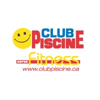 Online Club Piscine Super Fitness flyer - Patio Furniture