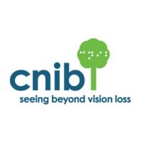 CNIB Store - Vision Loss
