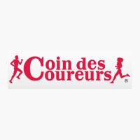 La circulaire de Coin Des Coureurs – Running Room - Chaussures Enfants