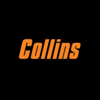 Le Magasin Collins - Chaussures