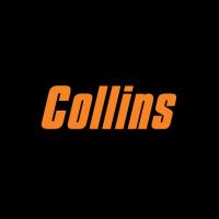 Le Magasin Collins - Bottes De Travail