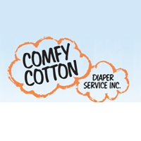Comfy Cotton Store - Baby Store