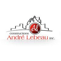 La circulaire de Constructions André Lebeau - Construction Et Rénovation