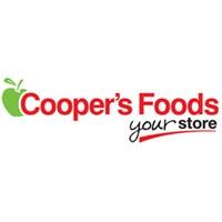 Online Cooper's Foods flyer