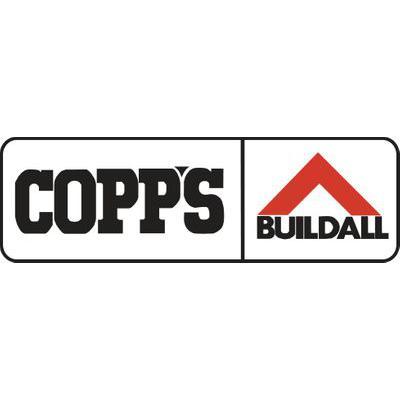 Online Copp's Buildall flyer