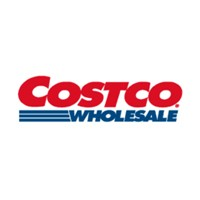 Online Costco flyer - Patio Furniture