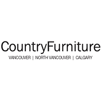Country Furniture Store - Wall Decor