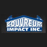 La circulaire de Couvreur Impact - Construction Et Rénovation