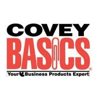 Online Covey Basics flyer - Computers