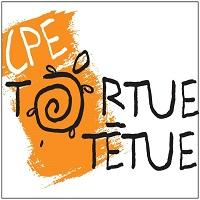 La circulaire de CPE Tortue Têtue - Garde D'Enfants