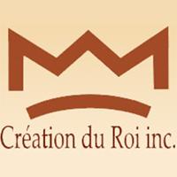 La circulaire de Création Du Roi - Mobiliers Salle De Bain