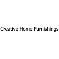 Creative Home Furnishings Store - Chairs