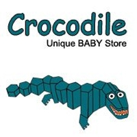 Crocodile Baby Store - Baby Clothing