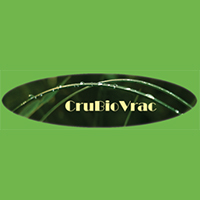 La circulaire de CrubioVrac - Aliments En Vrac