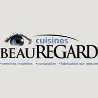 La circulaire de Cuisines Beauregard - Construction Et Rénovation