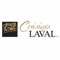 La circulaire de Cuisines Laval - Comptoirs De Cuisine