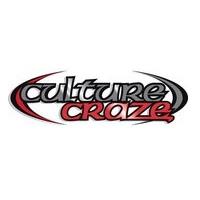 Culture Craze Store - Personal Care