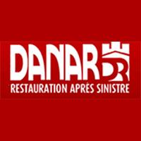 La circulaire de Danar - Nettoyage Après Sinistre