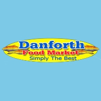 Online Danforth Food Market flyer - Food Store