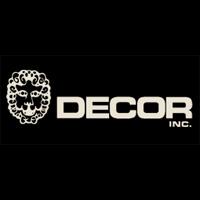 Le Magasin Decor Inc. - Construction Et Rénovation