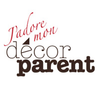 Le Magasin Décor Parent