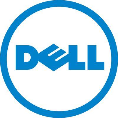 Online Dell.ca flyer