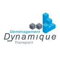 La circulaire de Déménagement Dynamique - Déménagement Et Entreposage