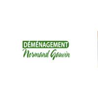 La circulaire de Déménagement Normand Gauvin - Déménagement Et Entreposage