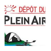 Le Magasin Dépôt Du Plein Air - Articles Sports